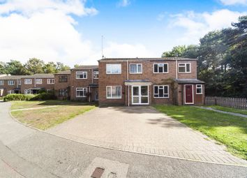 Thumbnail 3 bed semi-detached house to rent in Liddell Way, Ascot