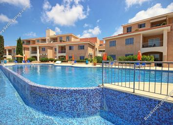 Thumbnail 3 bed apartment for sale in Tremithousa, Paphos, Cyprus
