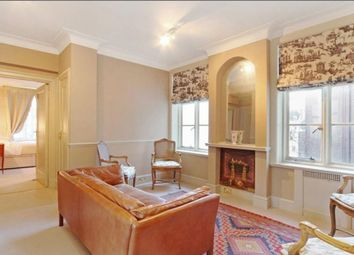 Thumbnail 2 bed flat to rent in Chesterfield Gardens, Mayfair, London