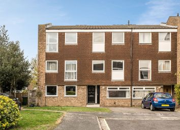 Thumbnail 5 bed property for sale in Alston Close, Long Ditton, Surbiton