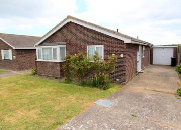 Thumbnail 2 bed bungalow for sale in Philip Close, Walton On The Naze
