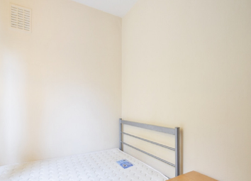 Thumbnail Room to rent in Lebanon Gardens, London