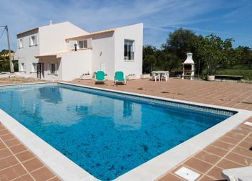 Thumbnail 4 bed villa for sale in Faro (Sé E São Pedro), Faro, Portugal