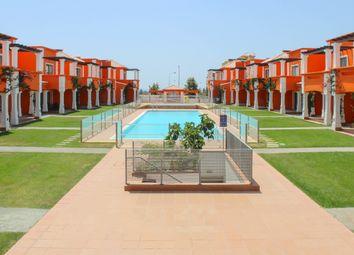 Thumbnail 3 bed villa for sale in House 3 Bedrooms For Sale - Luz De Tavira, Estrada Das Antas, Portugal