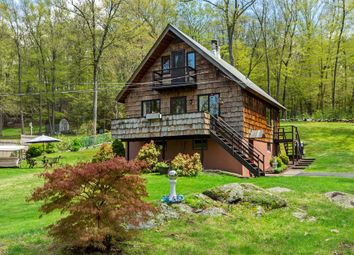 Thumbnail Property for sale in 517 Furnace Dock Rd, Cortlandt, Ny 10567, Usa