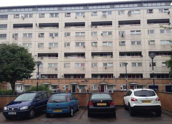 2 bed maisonette for sale in Flat, Mulberry Court, Langthorne Road, London E11
