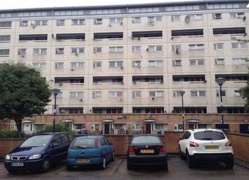 Flat, Mulberry Court, Langthorne Road, London E11. 2 bed maisonette
