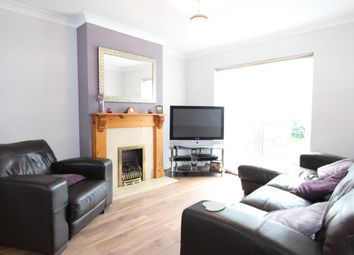 Thumbnail 4 bed semi-detached house to rent in Long Lane, Hillingdon