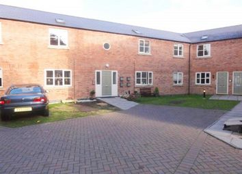 Thumbnail 2 bedroom flat to rent in Dudley Street, Sedgley, Dudley