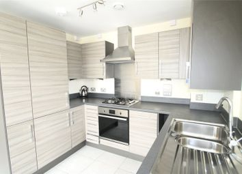 Thumbnail 2 bed flat to rent in Rosefield, Finsbury Park, London