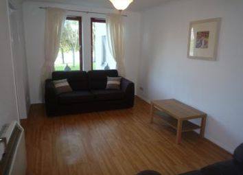 Thumbnail 2 bed flat to rent in Headland Court, South Anderson Drive
