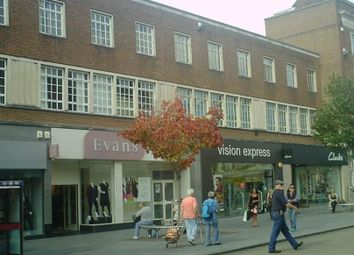 Thumbnail Office to let in 231 High Street, Exeter, Devon