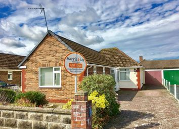 Thumbnail 2 bed detached bungalow for sale in Corondale Road, Weston-Super-Mare