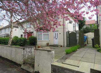 Thumbnail 3 bed property to rent in Arncliffe Avenue, Accrington