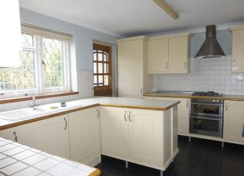 Thumbnail 4 bed end terrace house for sale in West Street, West Butterwick, Scunthorpe