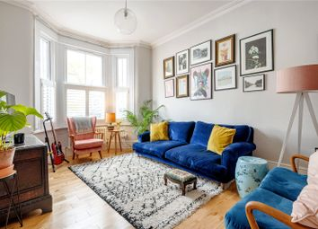 5 bed terraced house for sale in Somers Road, Walthamstow, London E17