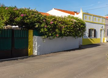 Thumbnail Detached house for sale in Paderne, Albufeira, Portugal