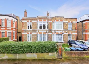 Thumbnail 1 bed flat for sale in Connaught Road, Harlesden
