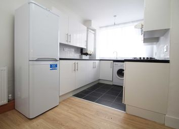 Thumbnail 3 bed terraced house to rent in Vale Road, Manor House