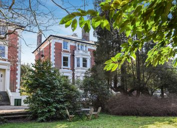 Thumbnail 2 bed flat to rent in Montacute Gardens, Tunbridge Wells
