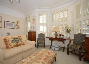 Thumbnail 5 bed terraced house for sale in Alfred Road, Minnis Bay, Birchington, Kent