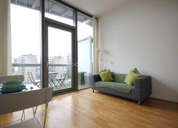 Thumbnail Studio to rent in Abito, 85 Greengate, Greengate