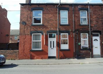 Thumbnail 2 bedroom property for sale in Branch Street, Lower Wortley, Leeds, West Yorkshire