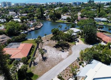 Thumbnail Land for sale in 5436 Azure Way, Sarasota, Florida, 34242, United States Of America