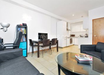 Thumbnail 2 bedroom flat for sale in Laystall Street, Clerkenwell