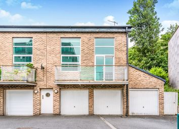 3 bed town house for sale in London Road, Preston, Brighton BN1