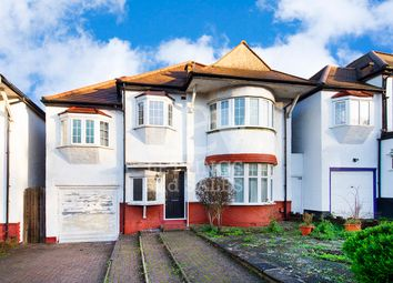 5 bed shared accommodation to rent in Greyhound Hill, London NW4