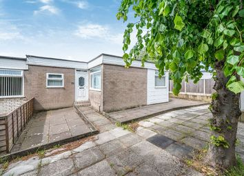 Thumbnail 3 bed bungalow to rent in Daybrook, Upholland, Skelmersdale