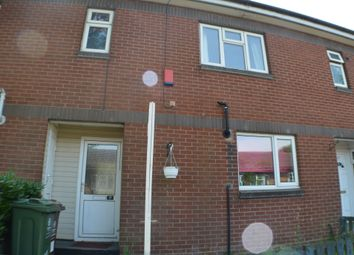 Thumbnail 2 bed flat to rent in 40 Bow Street, Oldham