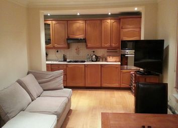 Thumbnail 4 bed flat for sale in Gloucester Street, Pimlico