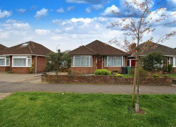 Thumbnail 3 bedroom detached bungalow for sale in Agate Lane, Horsham