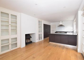 Thumbnail 6 bed semi-detached house for sale in Station Road, Petersfield, Hampshire