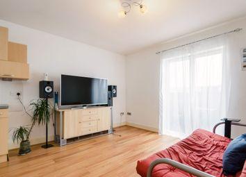 Thumbnail 1 bedroom flat to rent in Brinkworth Terrace, York