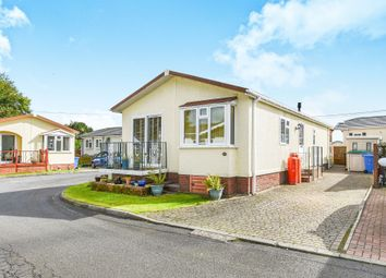 Thumbnail 2 bed property for sale in Cunninghamhead, Cunninghamhead Estate, Kilmarnock