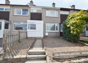 Thumbnail 3 bed terraced house for sale in 4 Charleston Place, Muirtown, Inverness