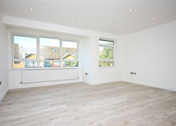 Thumbnail 4 bedroom maisonette for sale in Gay Close, London