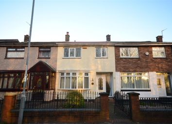 Thumbnail 3 bedroom terraced house to rent in Baltimore Square, Town End Farm, Sunderland