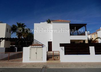 Thumbnail 3 bed villa for sale in Coral Bay Ave, Peyia, Cyprus