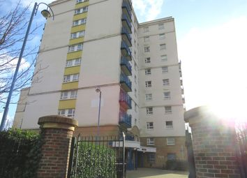 Thumbnail 1 bedroom flat for sale in The Groves, Bishport Avenue, Bristol