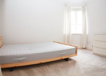 Thumbnail 2 bed flat to rent in 64 - 68 Princelet Street, London