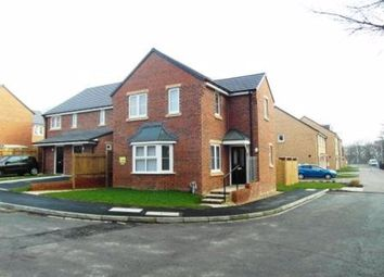 3 bed detached house to rent in Curlew Drive, Stockton-On-Tees TS20