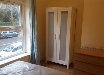 Thumbnail 1 bedroom property to rent in Dereham Road, Norwich