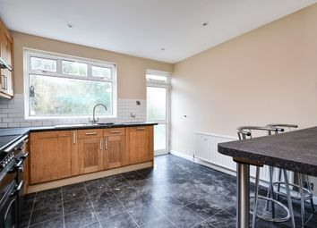 Thumbnail 3 bed property to rent in Queens Way, West Wickham