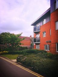Thumbnail 2 bed flat to rent in Caister Hall, Conisborough Keep, Coventry