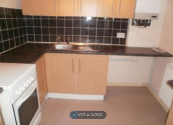 Thumbnail 2 bedroom flat to rent in Hatherleigh Walk, Bolton