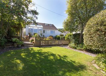 3 bed detached house for sale in Butts Lane, Christow, Exeter EX6